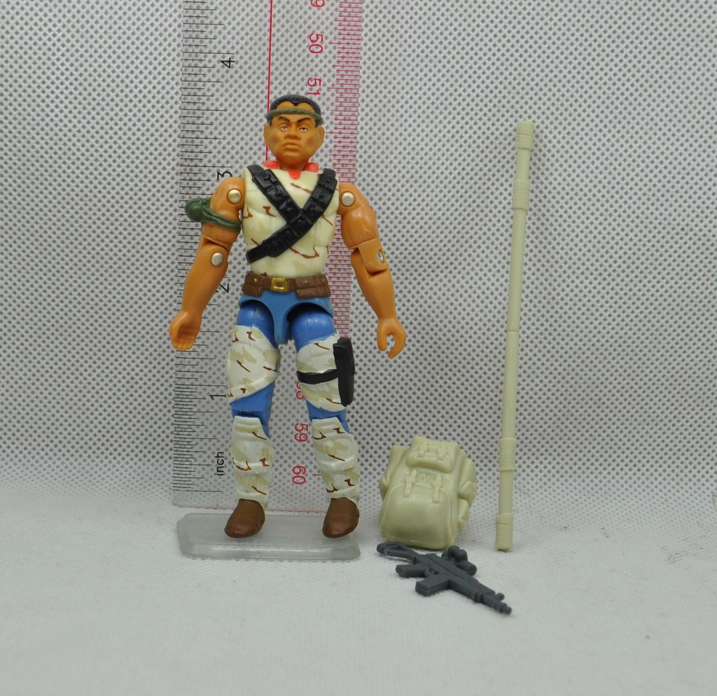 Toyssir 2009 - boutique ebay G34_1