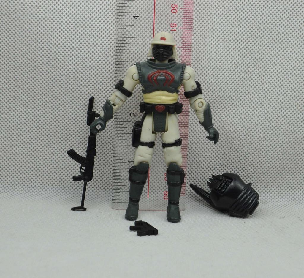 Toyssir 2009 - boutique ebay G3_1
