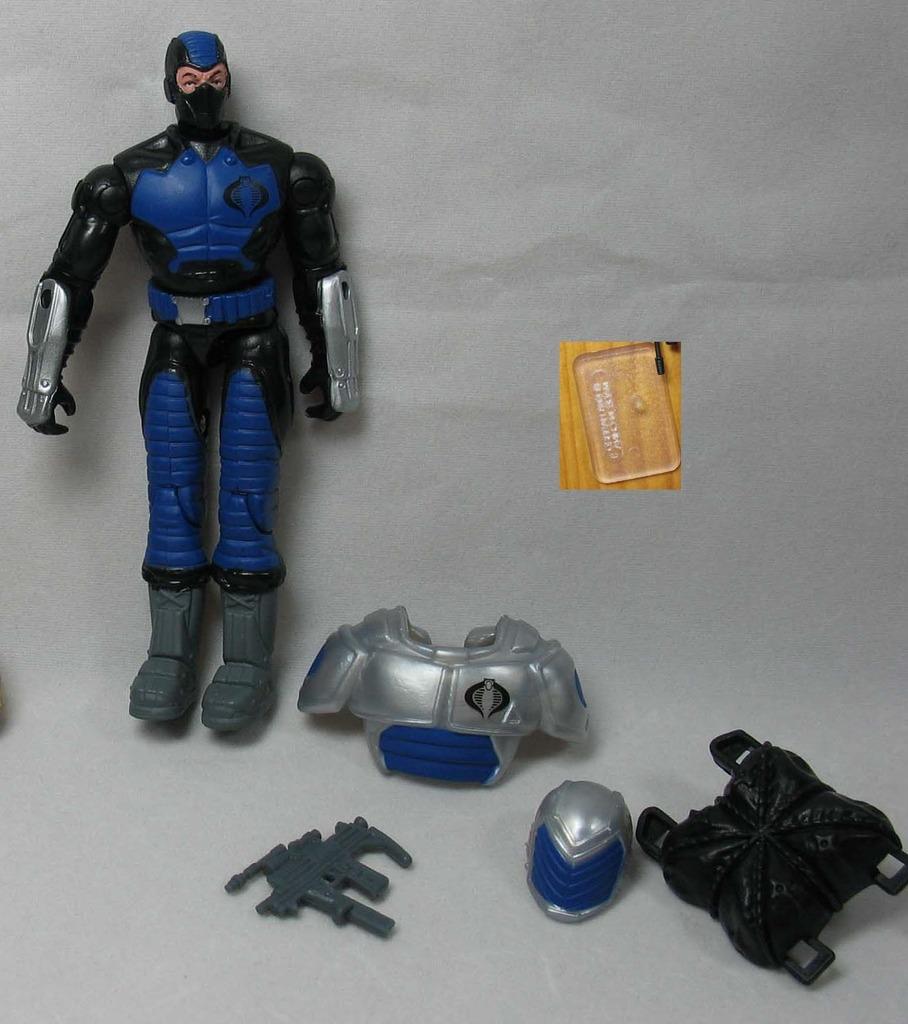 Toyssir 2009 - boutique ebay G44-2_1
