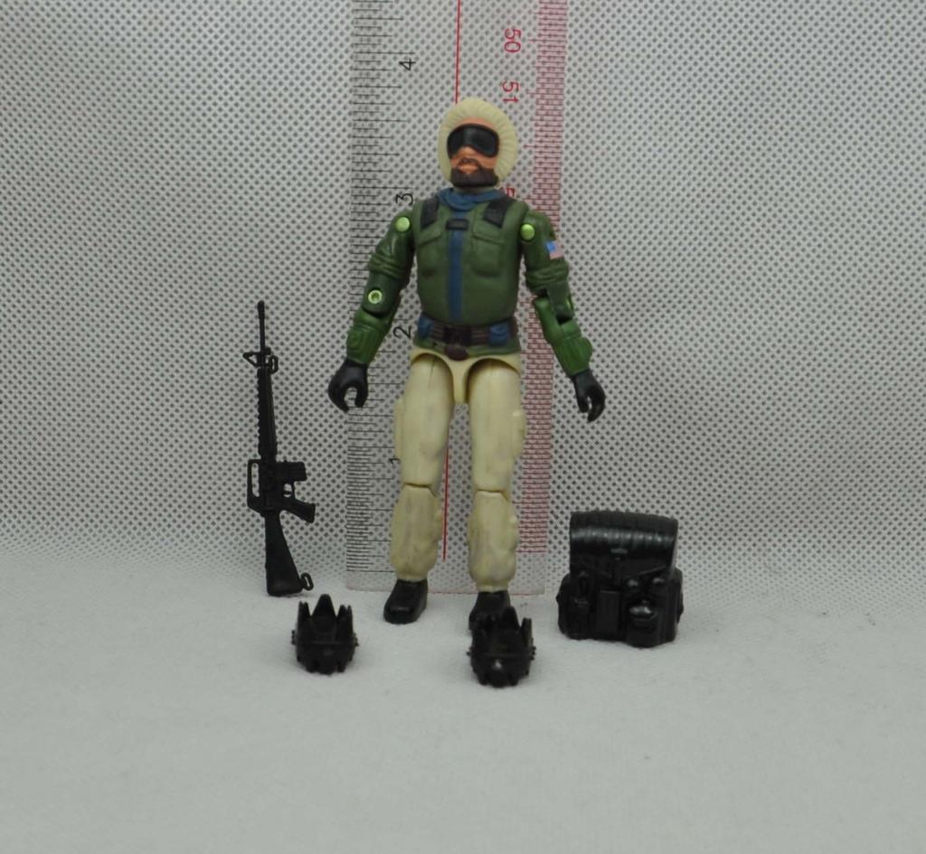 Toyssir 2009 - boutique ebay G47_1
