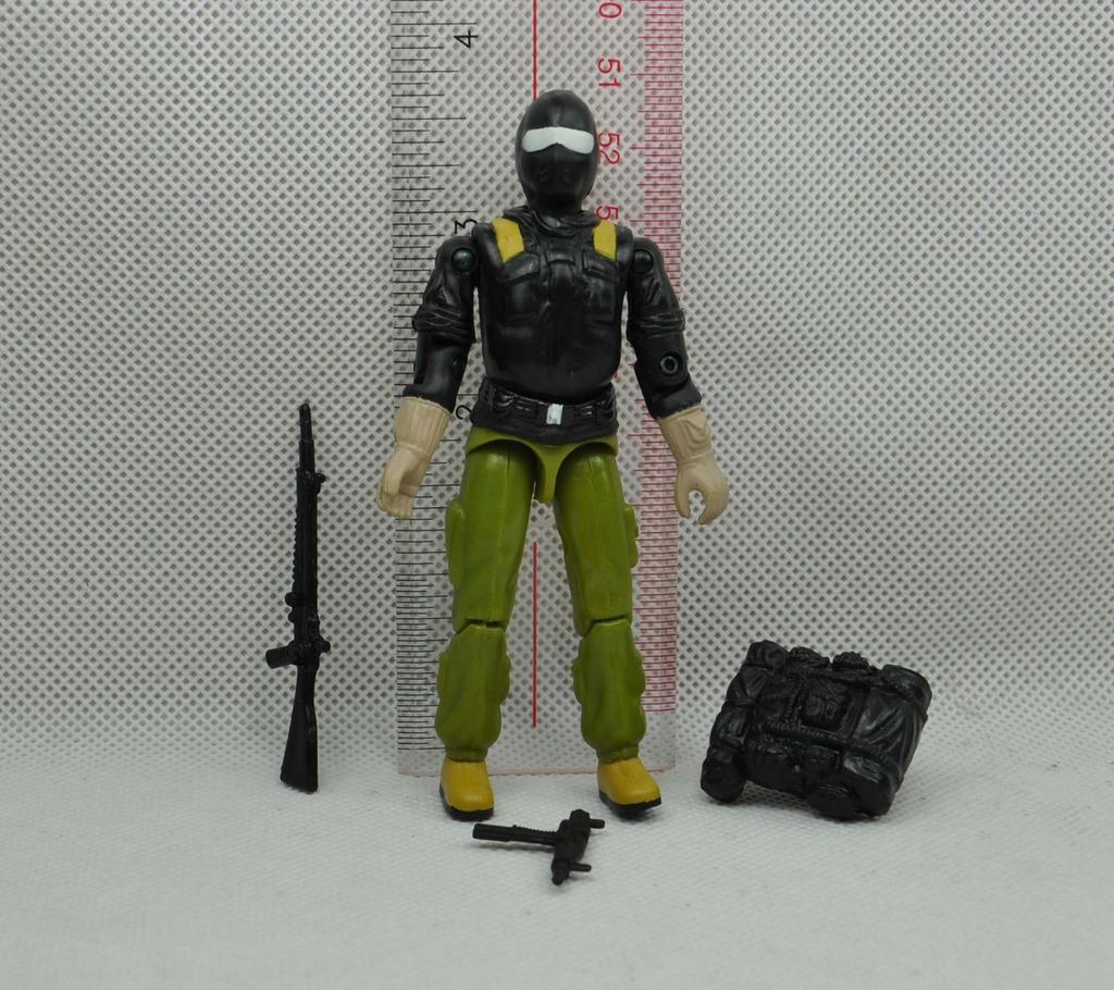 Toyssir 2009 - boutique ebay G52_1