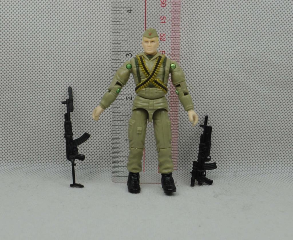 Toyssir 2009 - boutique ebay G55_1
