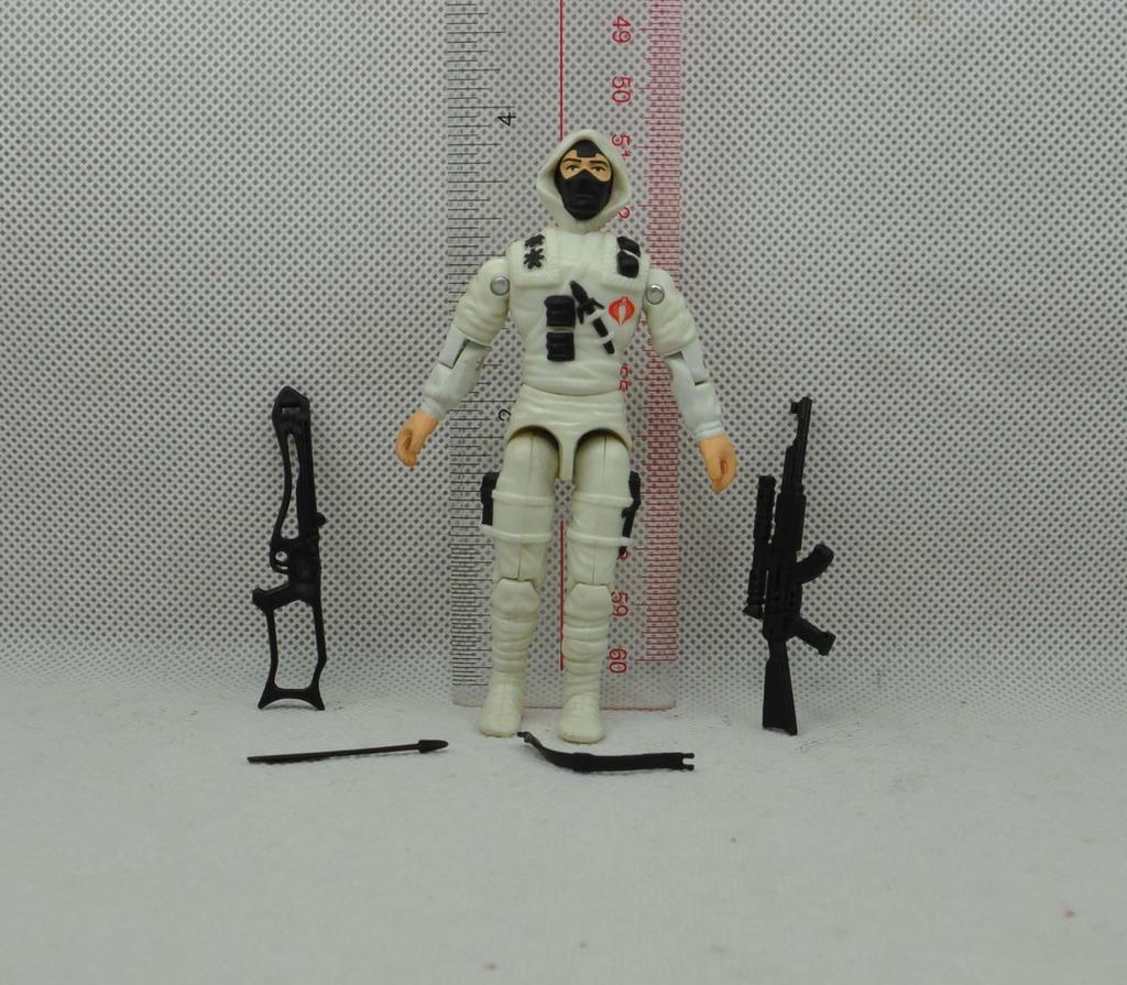 Toyssir 2009 - boutique ebay G59_1