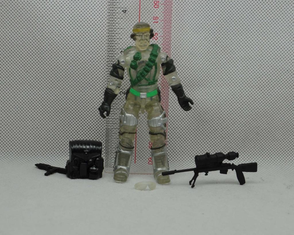 Toyssir 2009 - boutique ebay G6_1