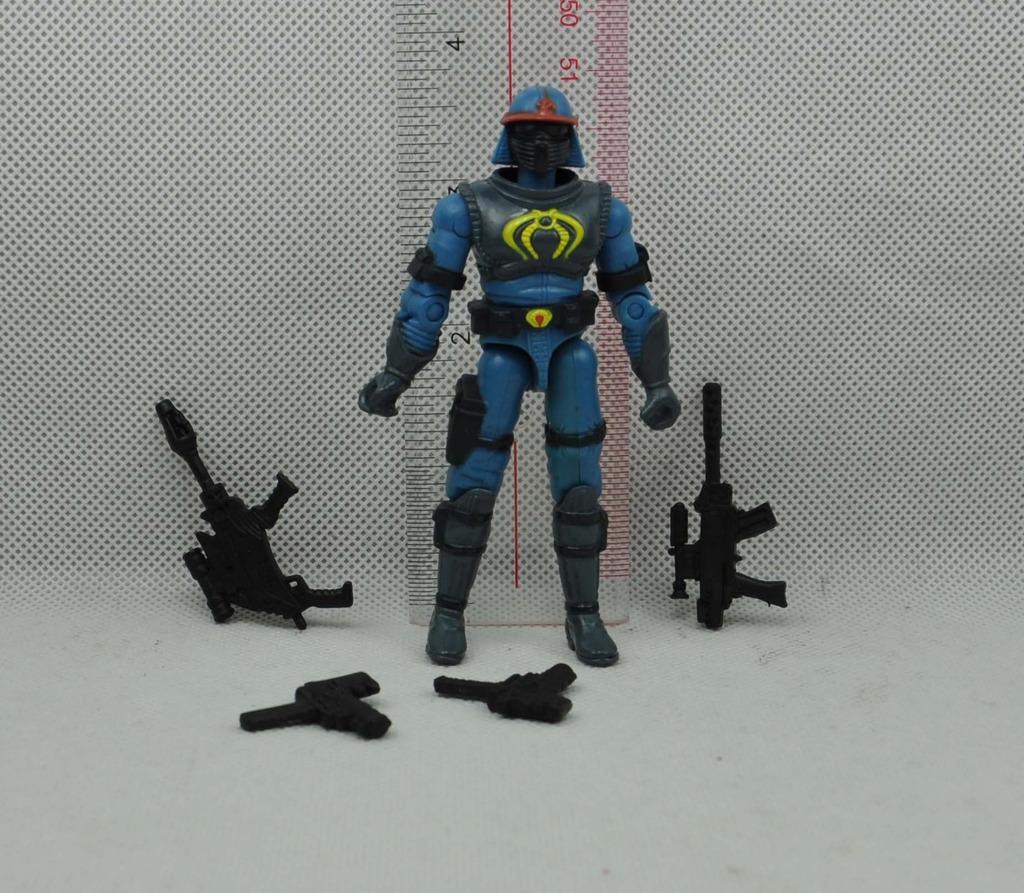 Toyssir 2009 - boutique ebay G70_1