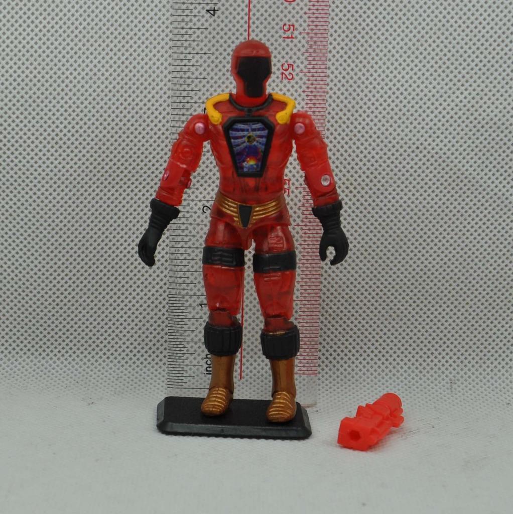 Toyssir 2009 - boutique ebay G9_1