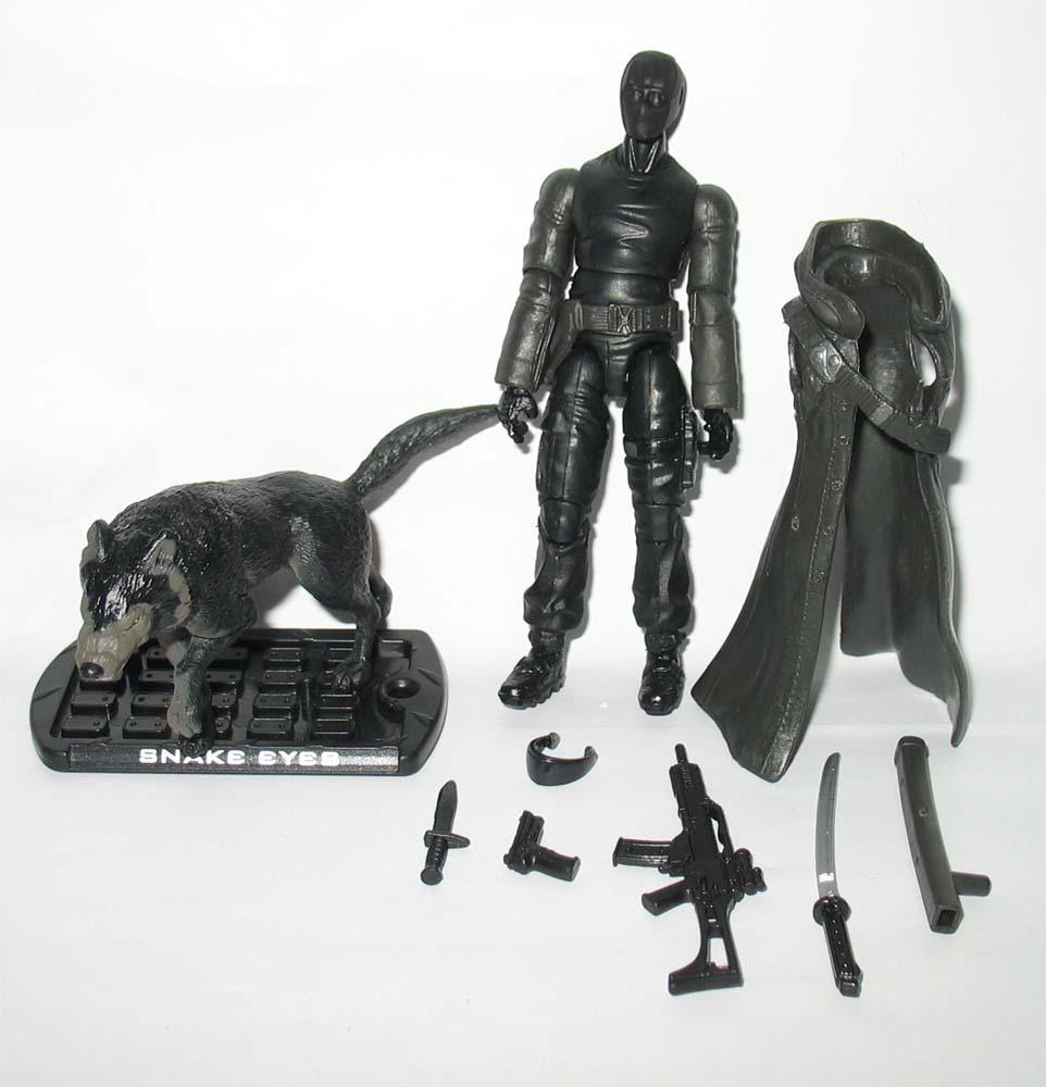 Toyssir 2009 - boutique ebay M010-1