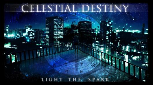 Celestial Destiny Cdlogo2_zps760b1421