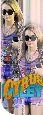 UnbrokenDesing´s ~ Alyssia Mileycc