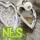 Never Ending Story ~ Elite NESboton3