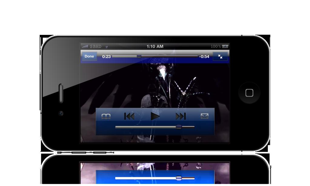 SBHD Theme  Mediaplayeri4sideways-1