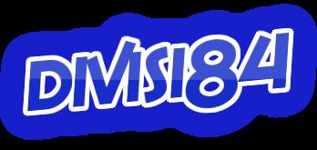 divisi84