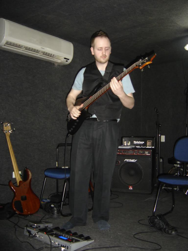 Bass Workout em Santos - Página 2 DSC02001