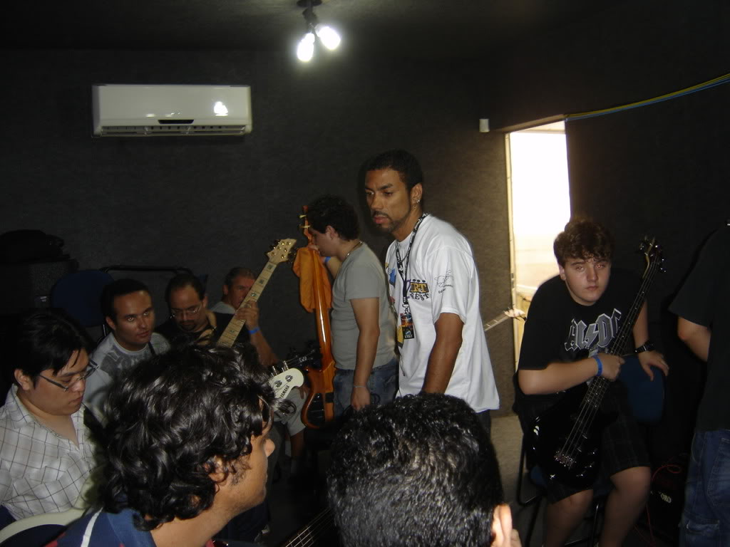 Bass Workout em Santos - Página 2 DSC02002