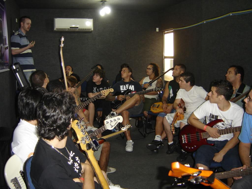 Bass Workout em Santos - Página 2 DSC02016