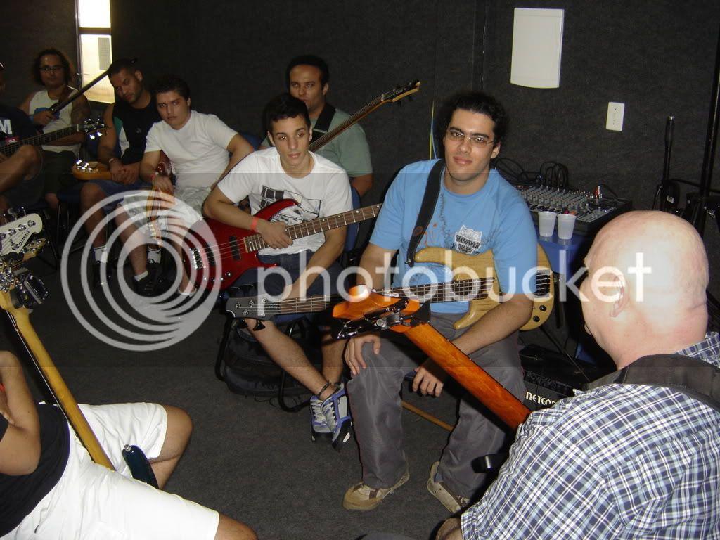 Bass Workout em Santos - Página 2 DSC02018