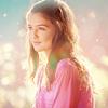 Heart & Soul |Nuevo| {Elite} Danielleicon12