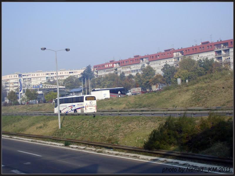 Lasta, Beograd LastaBG4