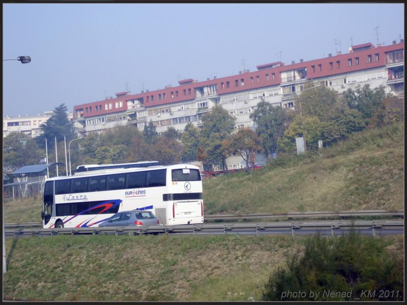 Lasta, Beograd LastaBG5