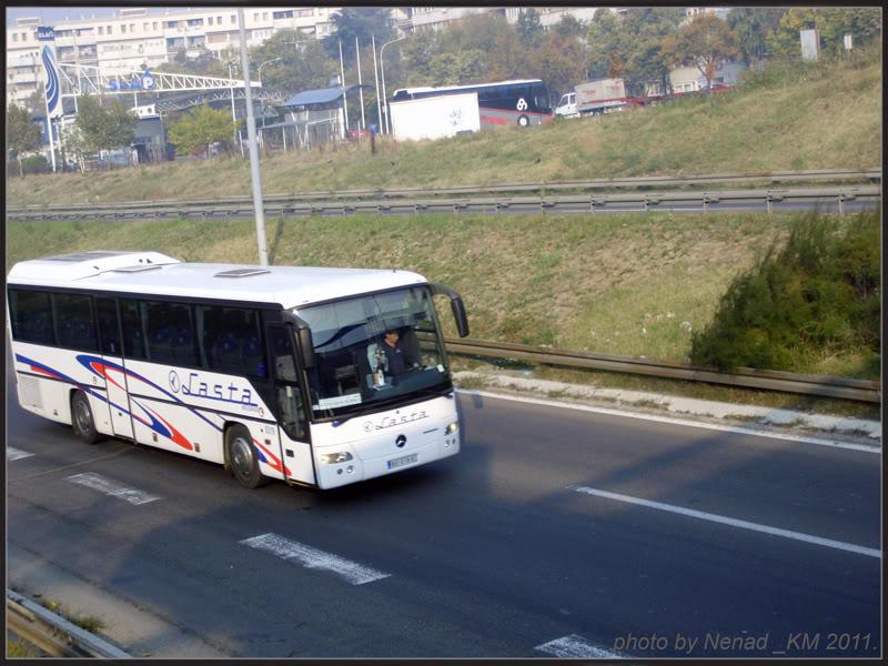Lasta, Beograd LastaBG6319