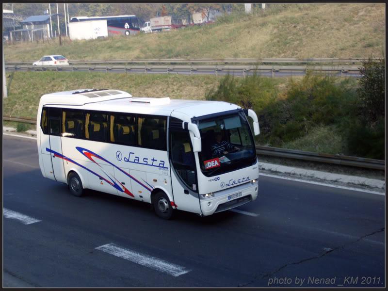 Lasta, Beograd LastaBG7482