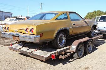 1973 Chevelle SS 1 Family 13_59_41102_zpskwscizho