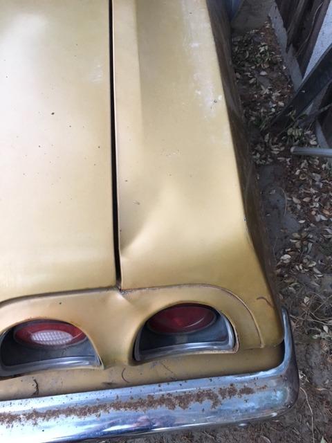 1973 Chevelle SS 1 Family IMG_0287_zpsz4uqyhdr