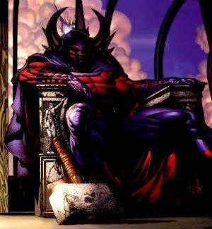 Darkest Reign 2148019-erik_lensherr__03__004__01_1-2-1