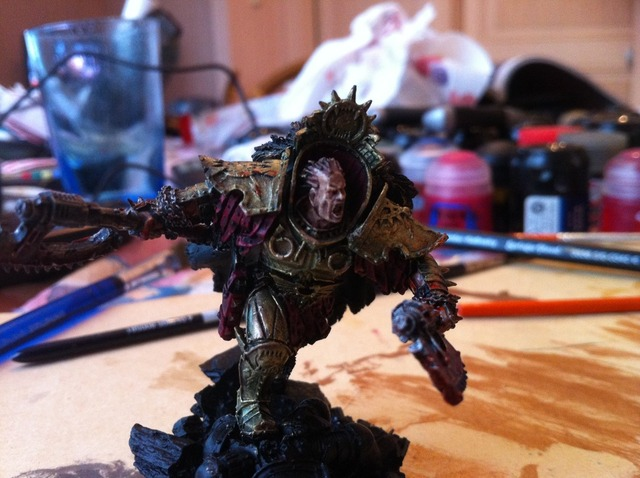 World Eaters - Page 2 IMG_1377
