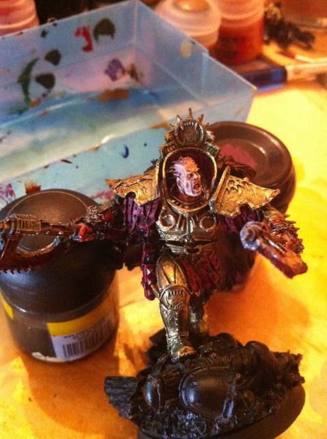 World Eaters - Page 2 IMG_1384