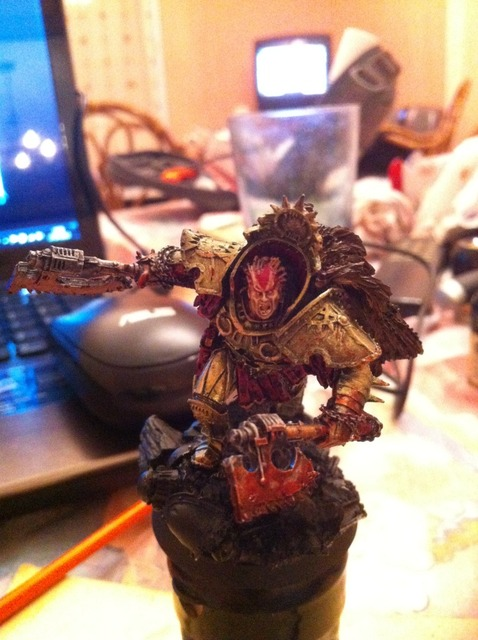 World Eaters - Page 2 IMG_1385