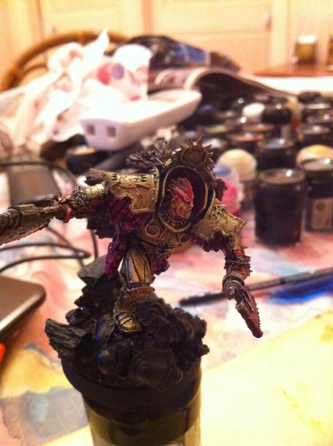 World Eaters - Page 2 IMG_1386