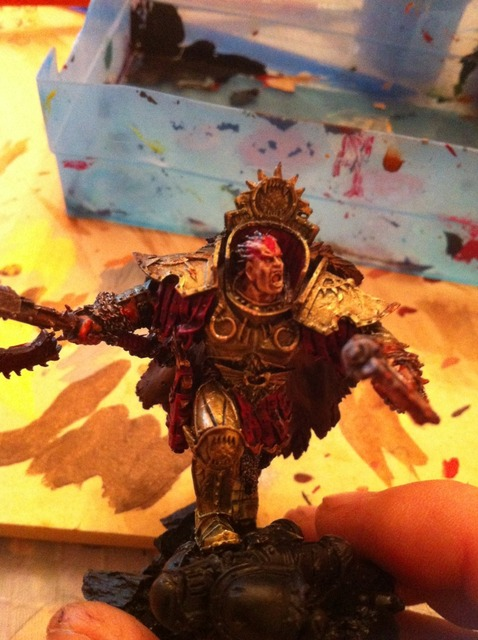 World Eaters - Page 2 IMG_1388