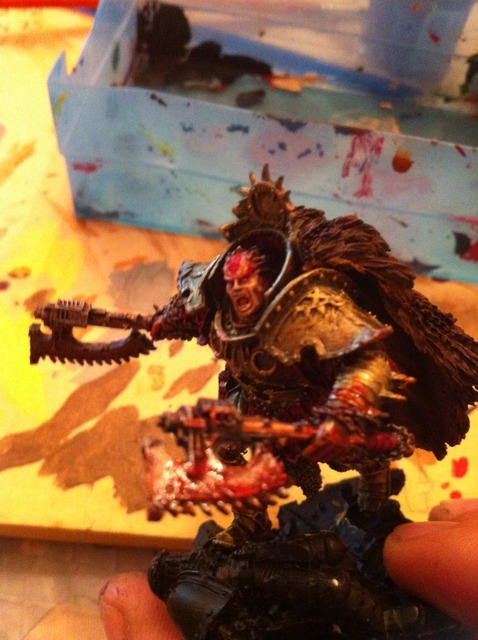 World Eaters - Page 2 IMG_1389