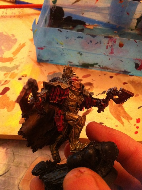World Eaters - Page 2 IMG_1390