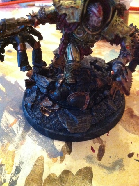 World Eaters - Page 2 IMG_1410