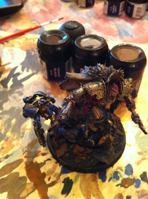 World Eaters - Page 2 IMG_1415