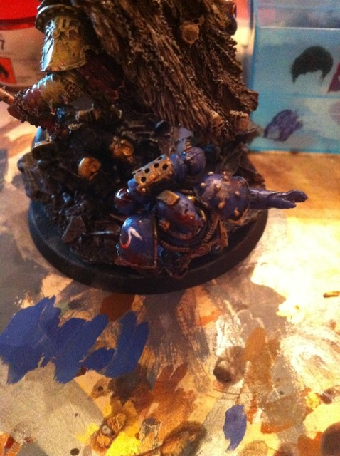 World Eaters - Page 2 IMG_1420