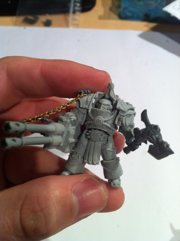 [HH] Sons of Horus heresy era - Page 3 IMG_1712_zpse20060d8