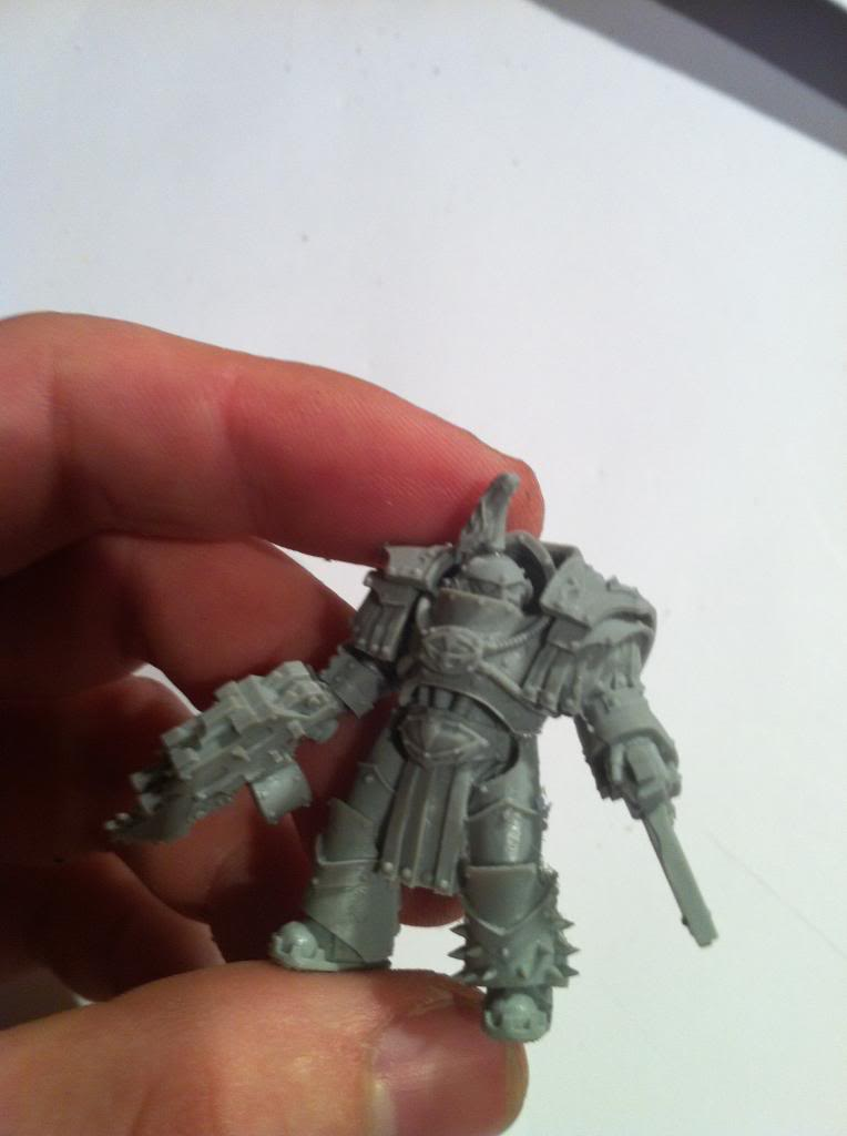 [HH] Sons of Horus heresy era - Page 3 IMG_1714_zps0e3ddc17