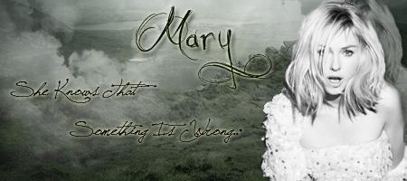 Xyxy ~ Style 2.0 || Gallery || Mary
