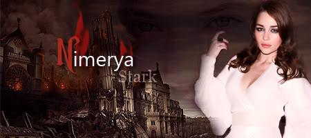 Xyxy ~ Style 2.0 || Gallery || Nymeria_f2
