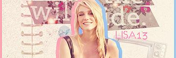 ♥♥♥Firmas♥♥♥ Kesha2_sig