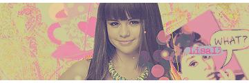 ♥♥♥Firmas♥♥♥ Selena_sig