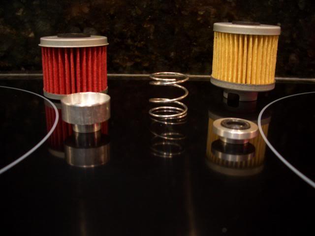 Duda filtro aceite z155 CIMG8286