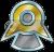 Lider: Xaaalo (Beacon Bagde/Medalla Faro) Medalla_Faro