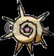 Lider: Darkpain95 (Spike Shell Badge/Medalla Caracol) Medalla_Pas-2-1