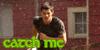 » Catch Me }    Elite {Necesitamos Personajes de la saga & Cazavampiros} Catchme37