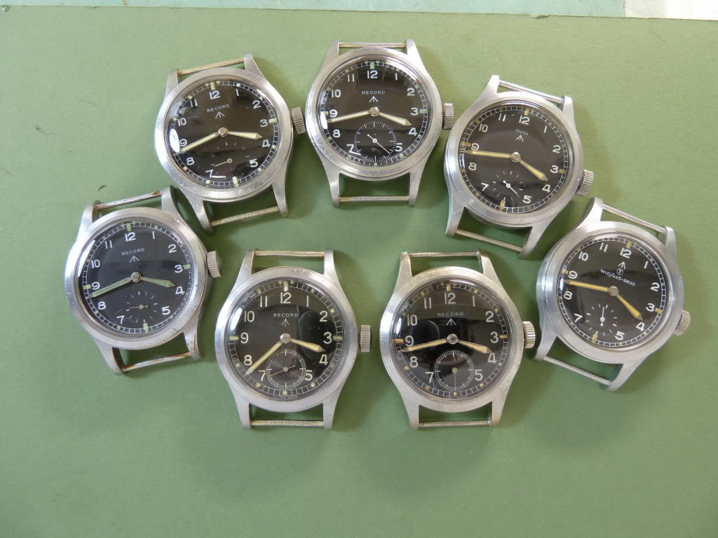 Omega et autres WWW Record01rs007