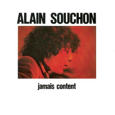 Alain Souchon Souchon-77